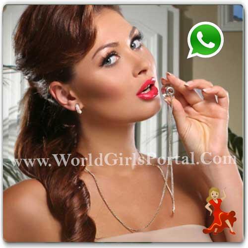 Single ladies phone numbers american Dating Girl
