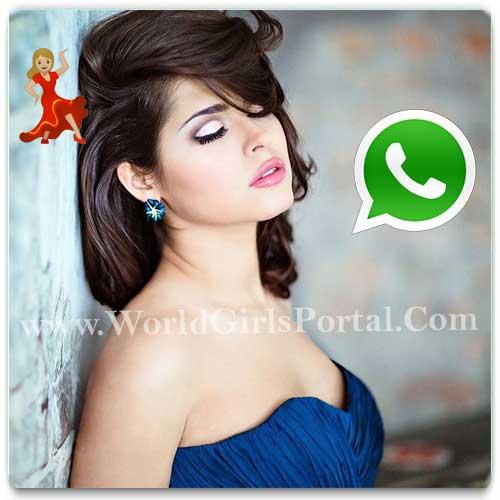 Women phone numbers single 200+ Girls